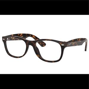 NEW, AUTHENTIC Ray-Ban Eyeglasses RB 5184